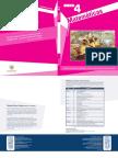ActMatemáticas4toGradoME.pdf
