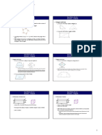 Flashcards - Quantitative Review [Compatibility Mode]