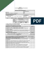 Ficha de Monitoreo de La Practica Pedagogica2
