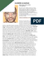 Rosto e MORFOPSICOLOGIA.pdf