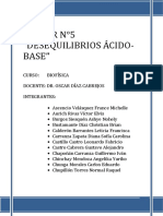 taller equilibrio.pdf
