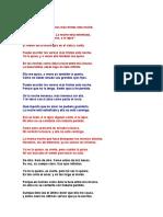 Poema 20.doc