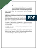 informe enlaces quimica.docx