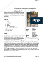 Petru_Rareș_2.pdf