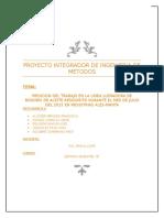 INGENIERIA DE METODOS_PROYECTO.docx