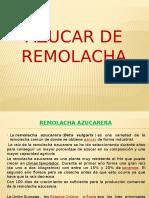 AZUCAR DE remolacha.pptx