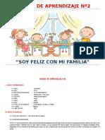 Unidad La Familia-junio (1)