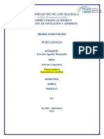 Aguilar Huarquila Ivan p1(1).Docx