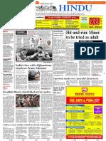 05-06-2016 - The Hindu - Shashi Thakur