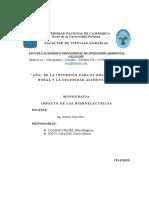 UNIVERSIDAD NACIONAL DE CAJAMARCA (Autoguardado).docx