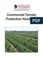 Commercial Tomato Production HandbookB 1312_4 (2)