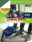 Company Profilee.pdf