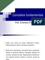 MQ22.pdf