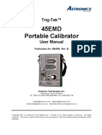 CDMS Calibrator.pdf