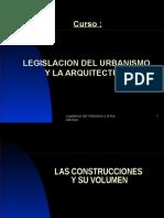 (20120417)2.- Las Construcciones y su volumen nvo.ppt