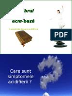 Acid_baza.ppt