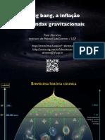 cosmologia.pdf