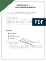 laboratorio_de_preparacion_de_lodos.docx