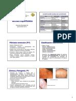 Micosis Superficiales %28no Dermatofiticas%29