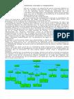SEXTO - Ecosistemas. 1 Parte