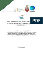caracteristicas-de-sistemas-eletricos-de-paises-selecionados.pdf