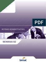 rotinas_adm_s02.pdf
