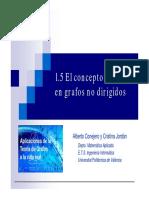 S1_5_Concepto de grado en grafos no dirigidos.pdf