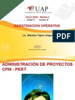 07 Administración de Proyectos.pptx