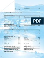 CATALOGO SHIMANO.pdf