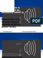 INVENTARIO MMPI-2.pptx