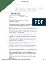 The Pearl #13-(Jul, 1880).pdf