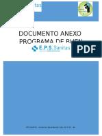 Anexo Programa de Buen trato.doc