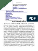 Resolucion de Problemas.doc