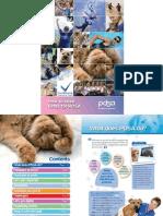 PDSA Fundraising