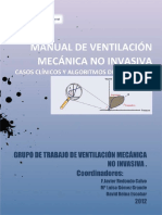 casos vm.pdf