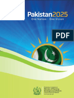 Pakistan-Vision-2025.pdf