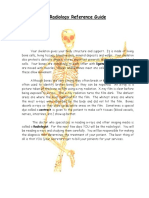 radiology_reference_guide.pdf