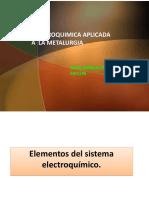 Electroquimica Metalurgica Uni 01