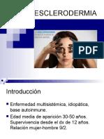 ESCLERODERMIA.ppt