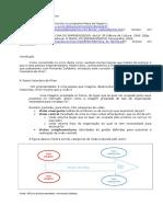 1 - Teoria de Louis Jacques Filion - Texto