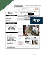 Ta Sistema de Información Gerencial-2016-1 Modulo i (7)