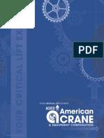 American_Crane.pdf
