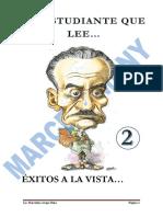 SEPARATA TIPOLOGIAS TEXTUALES