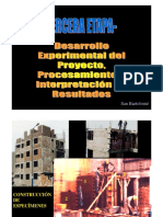 C04 Ensayos de Muros.pdf