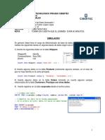 Simulacro EL2-BDA1-2016I-T3BS-T4DS-T4ES.pdf