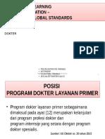 IT 3 - Prinsip Pelayanan DOGA - 2011