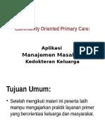 IT 10 - Perencanaan Dan Manajemen Klinik DOGA - As