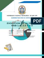PAGINA-WEB-1.0-3.0
