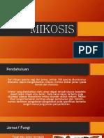 MIKOSIS.pdf