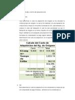 DETERMINACION DEL COSTO DE ADQUISICION.docx